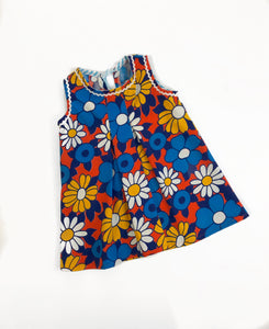 The Karen Dress (3T)