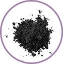 Activated Bamboo Charcoal for face