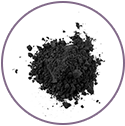 Activated Charcoal