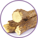 Liquorice Extract for face mask