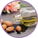 Argan Oil for your hair