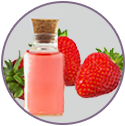 Strawberry Fruit Extract