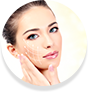 WOW Skin Science Coconut Face Wash - Helps to remove impurities from skin