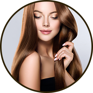 WOW Life Science Extra Virgin Coconut Oil - Helps Your Skin And Hair