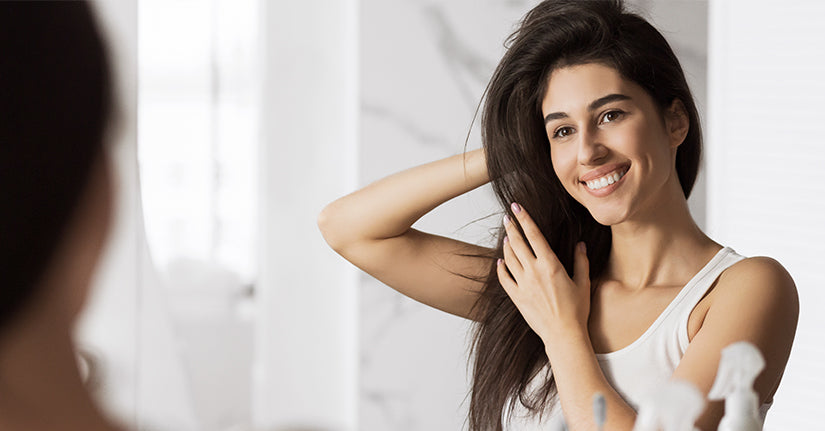 The Do's and Don'ts of Oiling your Hair