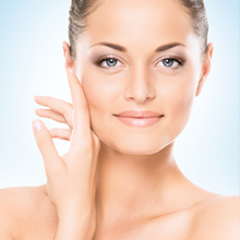 WOW Skin Science Ubtan Face Wash Helps to remove dead skin layer and smoothen skin