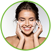 vitamin-c-face-wash-helps-in-skin-to-stay-hydrated