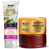 WOW Skin Science Anti-Dullness Skin Care Kit