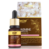 WOW Skin Science Jasmine Absolute Essential Oil - 15 ml