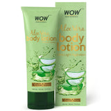 WOW Skin Science Aloe Vera Body Lotion - 100 mL