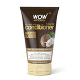 WOW Skin Science Coconut Milk Conditioner (Tube) - 150 mL - BuyWow