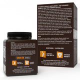WOW Life Science Vitamin D3 60 Capsules - BuyWow