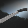 Press Release - DPx Gear Debuts Its First 12 Inch Bush Knife at SHOT Show 2015