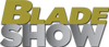 Visit DPx Gear at BLADE Show 2019 in Atlanta, GA June 7th-9th