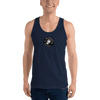Baghdad Bar and Grill™️ Classic Tank Top (unisex) - DPx Gear Inc.