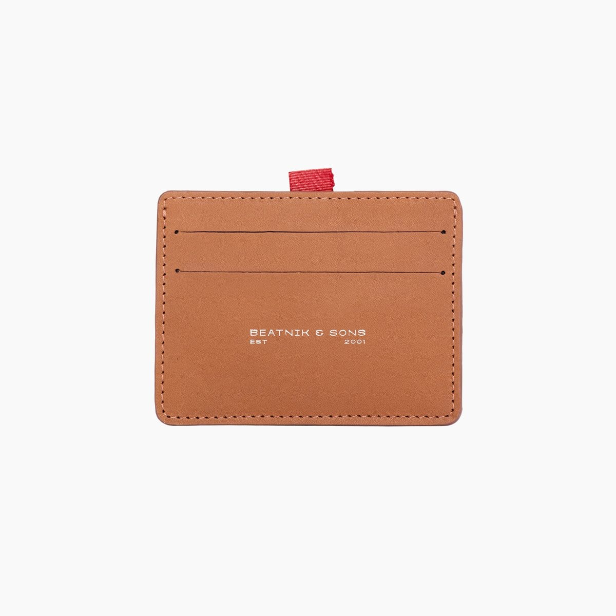 the Corso cardholder - Beatnik & Sons