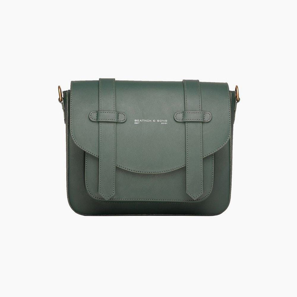 the Joan handbag - Beatnik & Sons