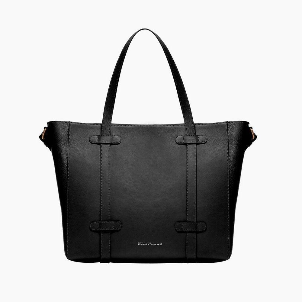 the Martha handbag - Beatnik & Sons