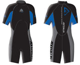 AQUASPORT SPRING MEN'S