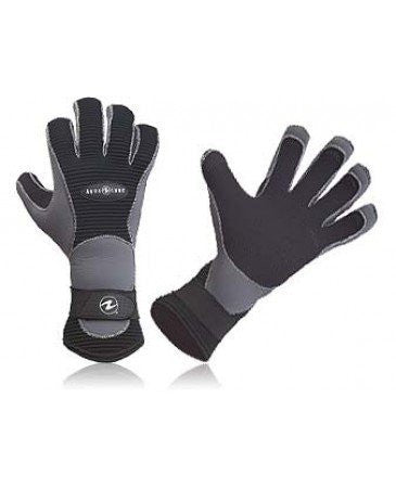 AQUALUNG KEVLAR ALEUTIAN 3MM GLOVE