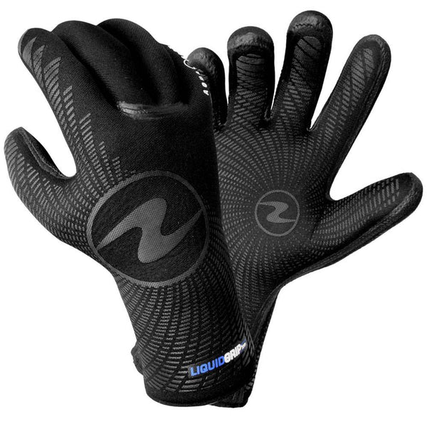 AQUALUNG LIQUID GRIP 3MM GLOVE