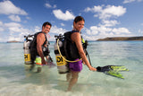 PADI Open Water Dive Course - Learn to Dive in Tasmania