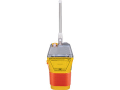 MT600G EPIRB - 406MHz with GPS, Man. Activation