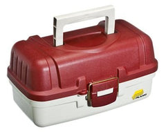 ONE TRAY TACKLE BOX