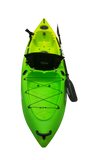 SCOUT 3.0M KAYAK PACKAGE