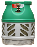 Ragasco Composite LPG Gas Bottle
