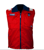 STORMY SEAS 150N VEST - PLEASE PHONE 63441166 FOR BEST PRICE