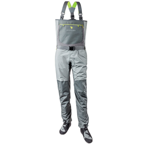 Riverworks XT Series Breathable Wader