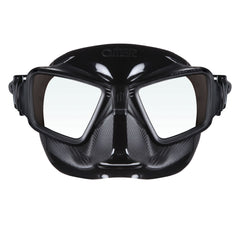 OMER ZERO3 Freediving Mask