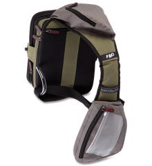 RAPALA LIMITED EDITION SLING BAG PRO