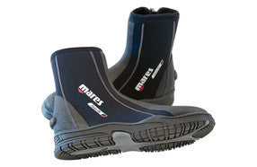 MARES FLEXA DS BOOTS