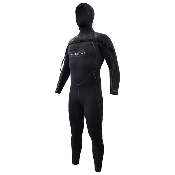 Aqualung SolAfx 8/7mm Wetsuit