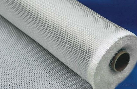 200g WOVEN SURFACE CLOTH