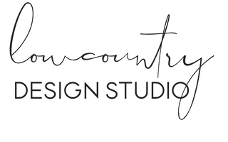 Welcome to Lowcountry Design Studio, maker of coastal and southern inspired jewelry, accessories, and gifts.