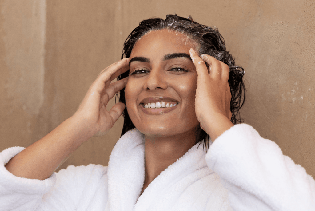 Shampoo 101: The Must-Have Ingredients