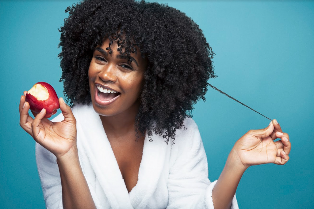 Top Detangling Mistakes to Avoid
