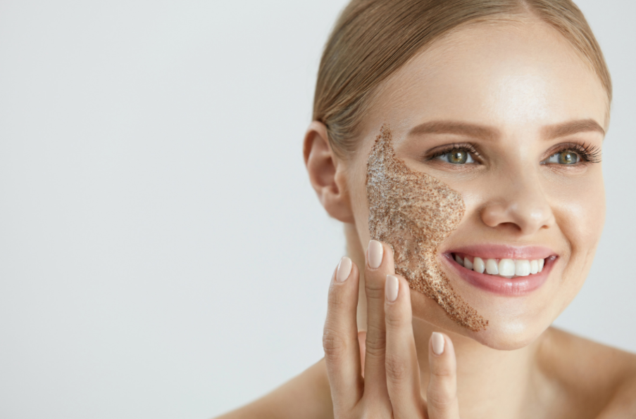 Do You Need To Regularly Exfoliate?