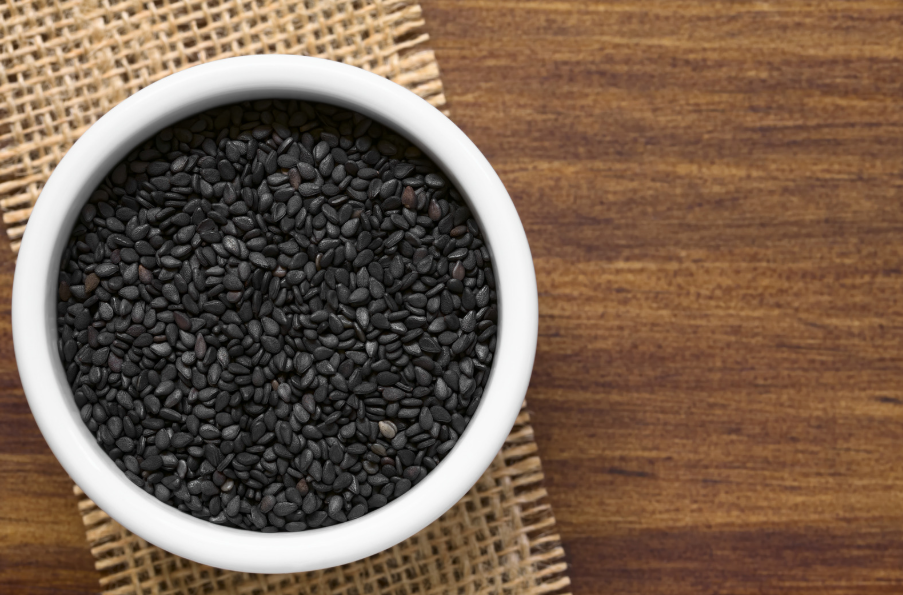 Black Seed Oil Benefits for Hair
