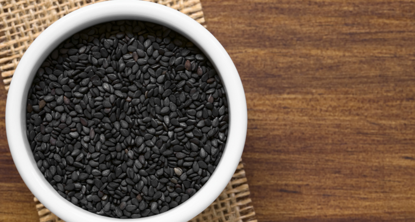 Black Seed Oil For Hair: Benefits and Uses
