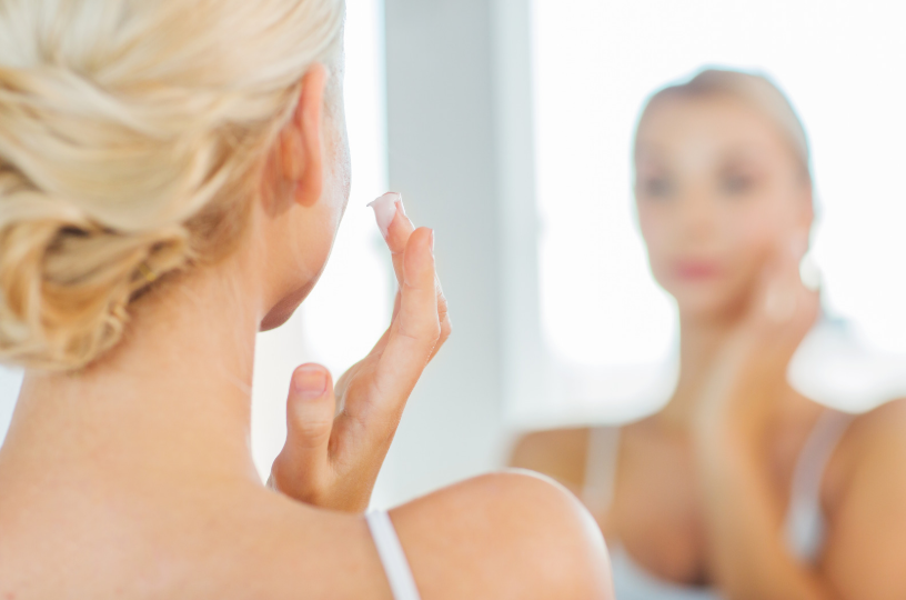 3 Things That Are Secretly Damaging Your Skin