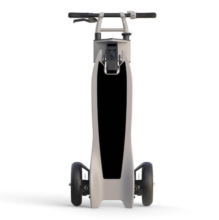 Freego Future 10 | 3 Wheel Scooter - FreegoShop
