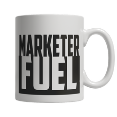Limited Edition - Marketer Fuel