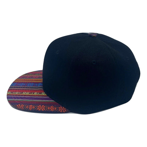 Native Bill-Snapback-KRANIYUM