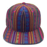 Native-Snapback Full-KRANIYUM