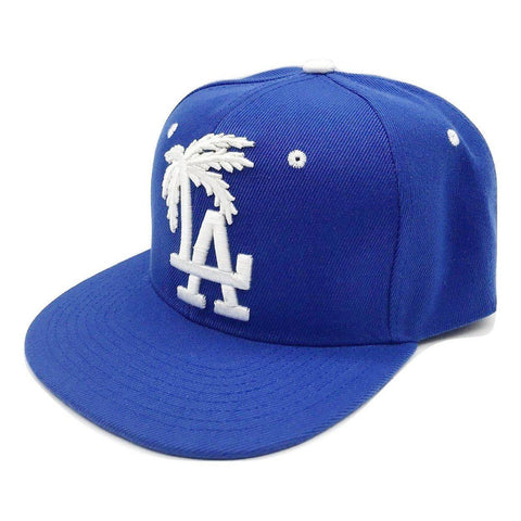 The Vin-Snapback-KRANIYUM