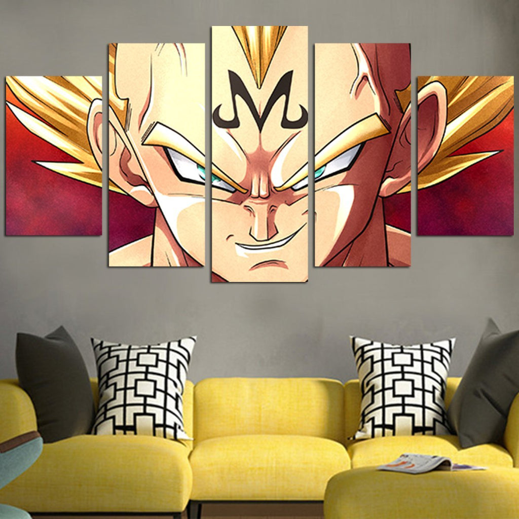 Excellent Metal Dragon Wall Art Images - The Wall Art Decorations ...